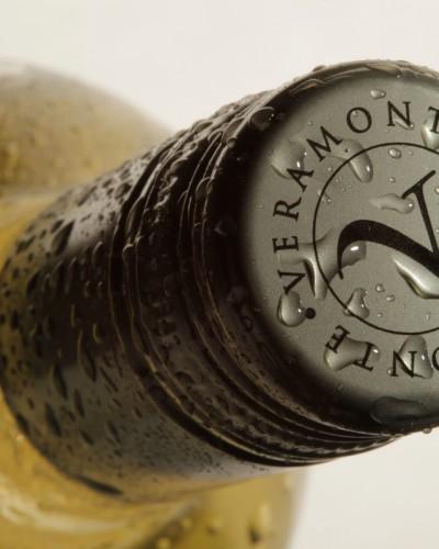 Vinos y Productos